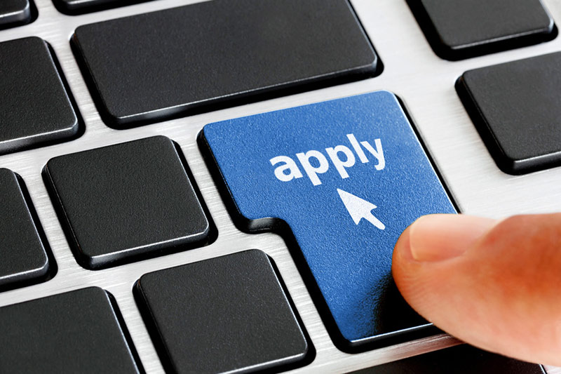 Application Apelt